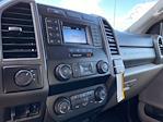 2021 Ford F-450 Crew Cab DRW 4x4, Reading Classic II Aluminum  Service Body #N9822 - photo 25