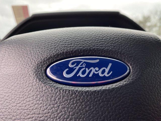 2021 Ford F-350 Super Cab DRW 4x4, Reading Classic II Steel Service Body #N9825 - photo 17