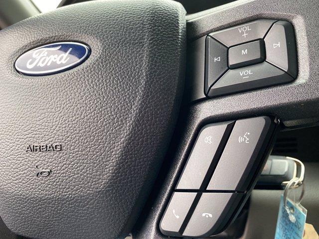 2021 Ford F-350 Super Cab DRW 4x4, Reading Classic II Steel Service Body #N9825 - photo 18