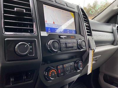 2021 Ford F-350 Super Cab DRW 4x4, Reading Classic II Steel Service Body #N9825 - photo 22