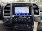 2021 Ford F-350 Super Cab DRW 4x4, Reading Classic II Steel Service Body #N9825 - photo 19