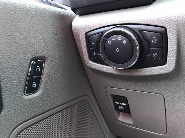 2018 Ford F-150 SuperCrew Cab 4x4, Pickup #N9829A - photo 15