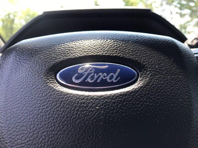 2018 Ford F-150 SuperCrew Cab 4x4, Pickup #N9829A - photo 20