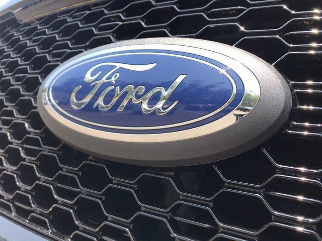 2018 Ford F-150 SuperCrew Cab 4x4, Pickup #N9829A - photo 29