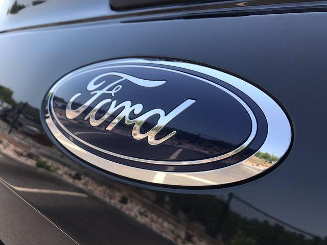 2018 Ford F-150 SuperCrew Cab 4x4, Pickup #N9829A - photo 8