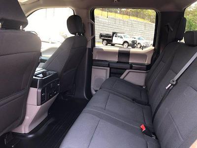 2018 Ford F-150 SuperCrew Cab 4x4, Pickup #N9829A - photo 23