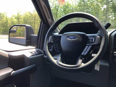 2018 Ford F-150 SuperCrew Cab 4x4, Pickup #N9829A - photo 25