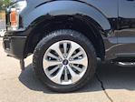 2018 Ford F-150 SuperCrew Cab 4x4, Pickup #N9829A - photo 11
