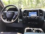 2018 Ford F-150 SuperCrew Cab 4x4, Pickup #N9829A - photo 26