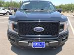 2018 Ford F-150 SuperCrew Cab 4x4, Pickup #N9829A - photo 31