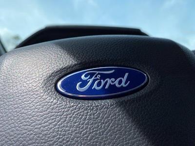 2020 Ford F-550 Super Cab DRW 4x4, Reading Classic II Steel Service Body #N9840 - photo 19