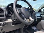 2020 Ford F-550 Super Cab DRW 4x4, Reading Classic II Steel Service Body #N9840 - photo 16