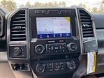 2020 Ford F-550 Super Cab DRW 4x4, Reading Classic II Steel Service Body #N9840 - photo 21