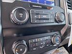 2020 Ford F-550 Super Cab DRW 4x4, Reading Classic II Steel Service Body #N9840 - photo 23