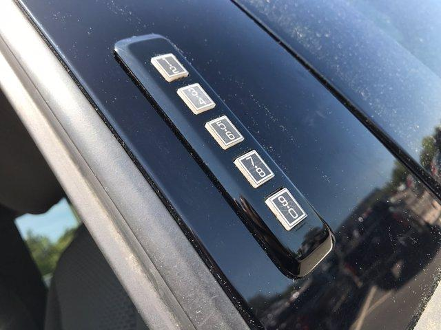 2018 Ford F-150 Super Cab 4x4, Pickup #N9844A - photo 11