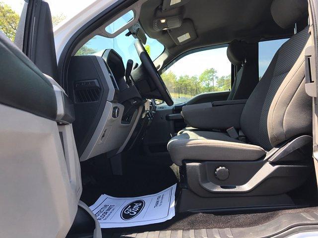 2018 Ford F-150 Super Cab 4x4, Pickup #N9844A - photo 12