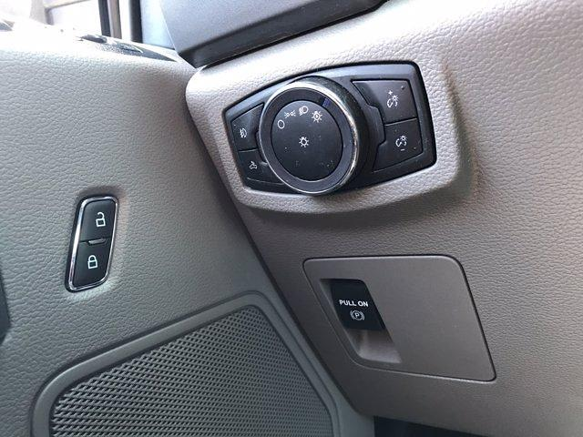 2018 Ford F-150 Super Cab 4x4, Pickup #N9844A - photo 15