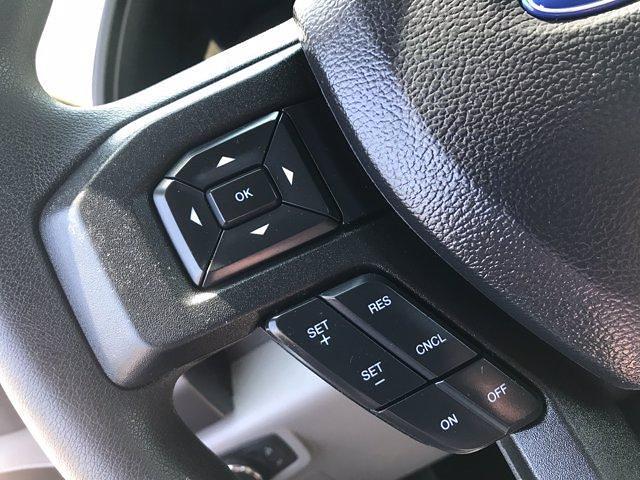 2018 Ford F-150 Super Cab 4x4, Pickup #N9844A - photo 17