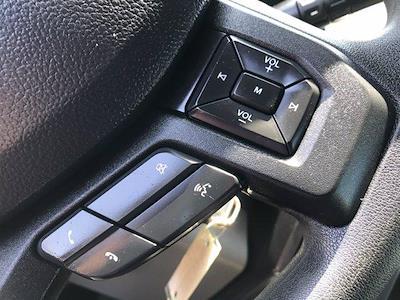 2018 Ford F-150 Super Cab 4x4, Pickup #N9844A - photo 18