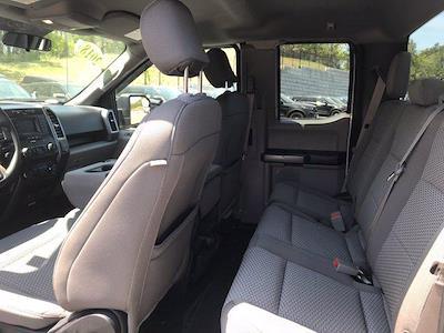 2018 Ford F-150 Super Cab 4x4, Pickup #N9844A - photo 22