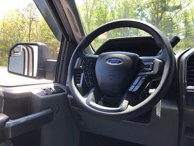 2018 Ford F-150 Super Cab 4x4, Pickup #N9844A - photo 24