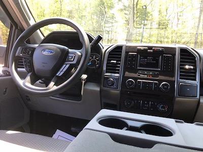 2018 Ford F-150 Super Cab 4x4, Pickup #N9844A - photo 25