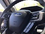 2018 Ford F-150 Super Cab 4x4, Pickup #N9844A - photo 19