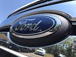 2018 Ford F-150 Super Cab 4x4, Pickup #N9844A - photo 27