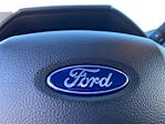 2021 Ford F-350 Regular Cab DRW 4x4, Duramag Aluminum Landscape Dump #N9849 - photo 8