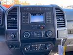 2021 Ford F-350 Regular Cab DRW 4x4, Duramag Aluminum Landscape Dump #N9849 - photo 18