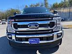 2021 Ford F-550 Crew Cab DRW 4x4, Reading Classic II Steel Service Body #N9850 - photo 28