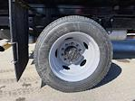2021 Ford F-550 Regular Cab DRW 4x4, Air-Flo Pro-Class Dump Body #N9857 - photo 8
