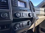 2021 Ford F-550 Regular Cab DRW 4x4, Air-Flo Pro-Class Dump Body #N9857 - photo 20
