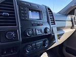 2021 Ford F-550 Crew Cab DRW 4x4, Air-Flo Pro-Class Dump Body #N9859 - photo 25