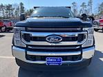 2021 Ford F-550 Crew Cab DRW 4x4, Air-Flo Pro-Class Dump Body #N9859 - photo 28