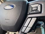 2021 Ford F-550 Crew Cab DRW 4x4, Air-Flo Pro-Class Dump Body #N9862 - photo 20