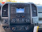 2021 Ford F-550 Crew Cab DRW 4x4, Air-Flo Pro-Class Dump Body #N9862 - photo 21