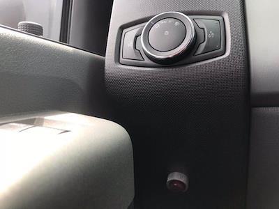 2021 Ford F-650 Regular Cab DRW 4x2, Crysteel Dump Body #N9863 - photo 12