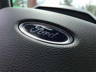 2021 Ford F-650 Regular Cab DRW 4x2, Crysteel Dump Body #N9863 - photo 17