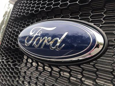 2021 Ford F-650 Regular Cab DRW 4x2, Crysteel Dump Body #N9863 - photo 22