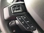 2021 Ford F-650 Regular Cab DRW 4x2, Crysteel Dump Body #N9863 - photo 14