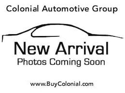 2020 Ford F-550 Regular Cab DRW 4x4, Cab Chassis #N9875 - photo 1
