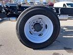 2020 Ford F-550 Regular Cab DRW 4x4, Cab Chassis #N9875 - photo 8
