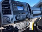 2020 Ford F-550 Regular Cab DRW 4x4, Cab Chassis #N9875 - photo 21