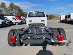 2020 Ford F-550 Regular Cab DRW 4x4, Cab Chassis #N9875 - photo 5