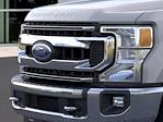 2021 Ford F-250 Crew Cab 4x4, Pickup #N9884 - photo 19