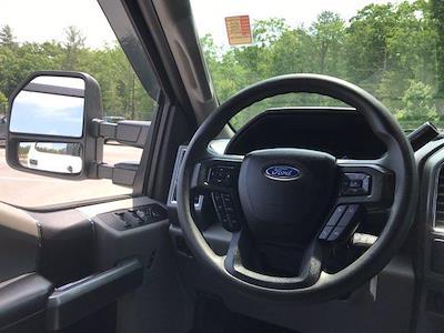 2018 Ford F-250 Crew Cab 4x4, Pickup #N9886A - photo 26