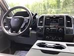 2018 Ford F-250 Crew Cab 4x4, Pickup #N9886A - photo 27