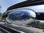 2018 Ford F-250 Crew Cab 4x4, Pickup #N9886A - photo 29
