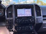 2019 Ford F-150 SuperCrew Cab 4x4, Fisher Snowplow Pickup #N9887A - photo 22